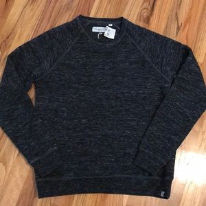 Sovereign Code sweater